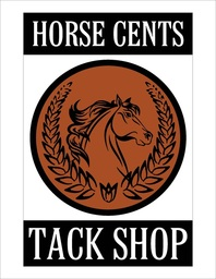 Horse Cents Tack Shop